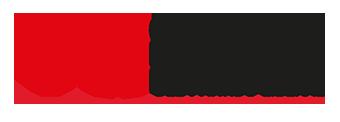 Congreso Nacional Liberal Logo